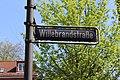 Hamburg-Altona-Altstadt Willebrandstraße.jpg