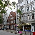 Hamburg - Lange Reihe 28-32.jpg
