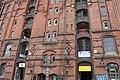Hamburg - Speicherstadt (9).jpg