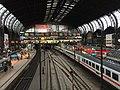 Hamburg Bahnhof 2014 001.jpg