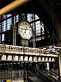 Hamburg HBF Uhr 01 (RaBoe).jpg