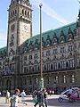 Hamburg RatHaus 41.jpg