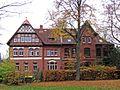 Hamburg Wilhelmsburg Eckermannstr1.jpg