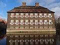 Hamm, Germany - panoramio (2599).jpg