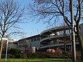 Hamm, Germany - panoramio (3789).jpg