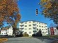 Hamm, Germany - panoramio (5636).jpg
