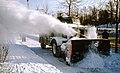 Hammond Slides Winter 1964 01.jpg
