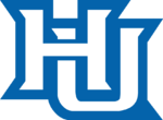 Hampton Pirates wordmark.png