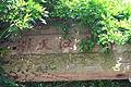 Hangzhou Liuhe Ta 20120518-19.jpg
