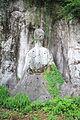 Hangzhou Shifoyuan Zaoxiang 20120518-06.jpg