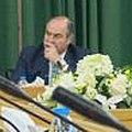 Hani Al-Mulki.jpg