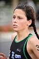 Hannah Drewett LaBaule2011.JPG