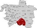 Hannover Stadtbezirk 08.png