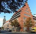 Hannover Wederopbouwstad 23.jpg