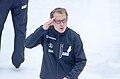 Hannu Järvenpää 2013-11-22.jpg