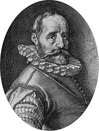 Hans Bol by Hendrick Goltzius cropped.jpg
