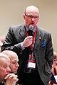 Hans Frode Kielland Asmyhr vid Nordiska Radets session i Reykjavik pa Island 2010-11-04 (1).jpg