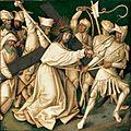 Hans Holbein d. Ä. 017.jpg