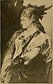 Hans Makart - Brünhilde (Die Walküre).jpg