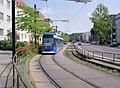 Hansestadt-rostock-rsag-sl-1-1159435.jpg