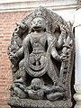 Hanuman bhaktapur durbar square.jpg