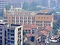 Hanyang, Wuhan, Hubei, China - panoramio (11).jpg