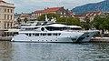 Harbour, Split (P1080842).jpg
