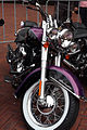 Hard Rock Cafe Harley (6465364679).jpg