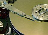 162px-Harddisk-head.jpg