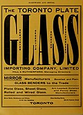 Hardware merchandising (January-March 1908) (1908) (14792039783).jpg