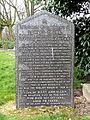 Harlow Hill Cemetery 014.jpg