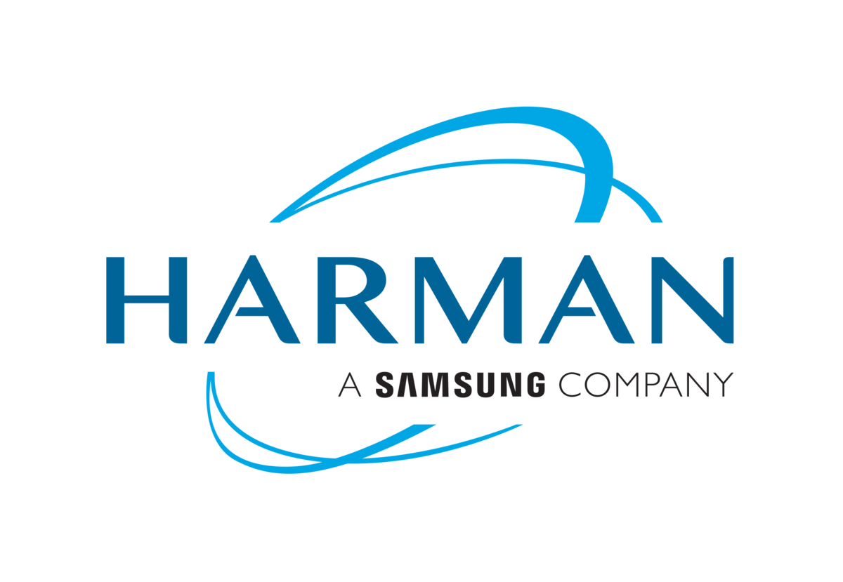 Harman international industries wikipedia for International design company