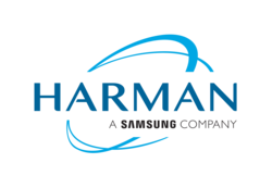 Harman Primary Corporate Logo CMYK.png