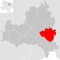 Harmannsdorf im Bezirk KO.PNG