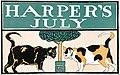 Harper's, July MET DT270089.jpg