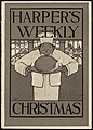 Harper's weekly, Christmas - 10559954833.jpg
