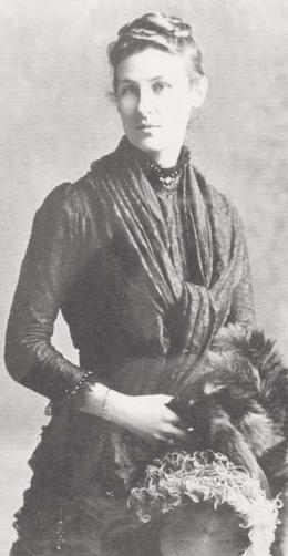 Harriet Anne Thiselton-Dyer httpsuploadwikimediaorgwikipediacommonsthu