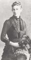 Harriet Anne Hooker Thiselton-Dyer.png