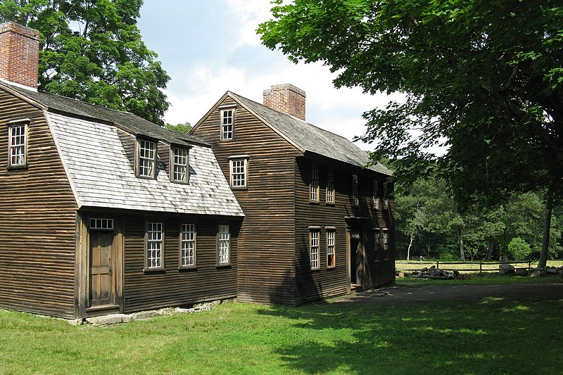 File:Hartwell Tavern, Lincoln MA.jpg