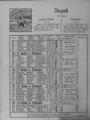 Harz-Berg-Kalender 1921 009.png
