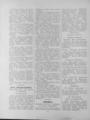 Harz-Berg-Kalender 1926 089.png