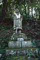 Hasedera Kurayoshi02bs4592.jpg