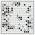Hashimoto-takagawa-19520806-07-93-96.jpg