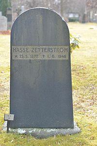 Hasse Zetterströms gravsten.jpg