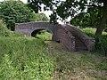 Hatherton Canal Bridge 7.jpg
