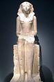 Hatshepsut - Metropolitan Museum of Art.jpg