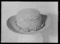 Hatt från rustkammaren på Tureholm - Livrustkammaren - 61854.tif