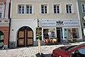 Hauptplatz 19 Retz 02.jpg