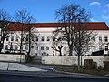 Hauptschule Stein.jpg