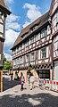 Hauptstrasse 48 in Bensheim (2).jpg